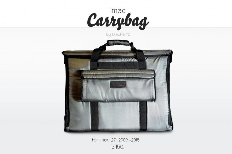 กระเป๋า iMac 21.5