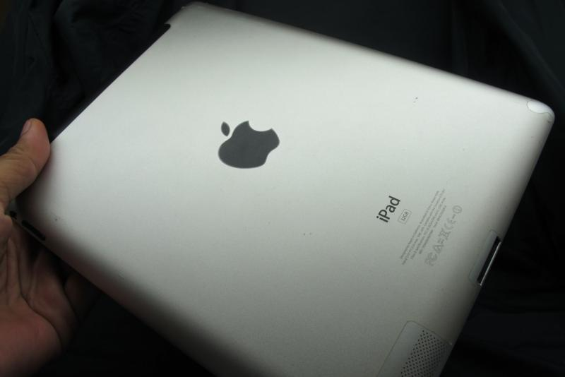 Ipad2 32GB Wifi Cellular
