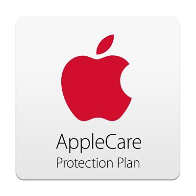 ขาย AppleCare for iMac ราคา 4,000 บาทครับ