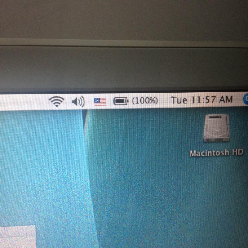 ขาย iBook G4 เปิดติด
