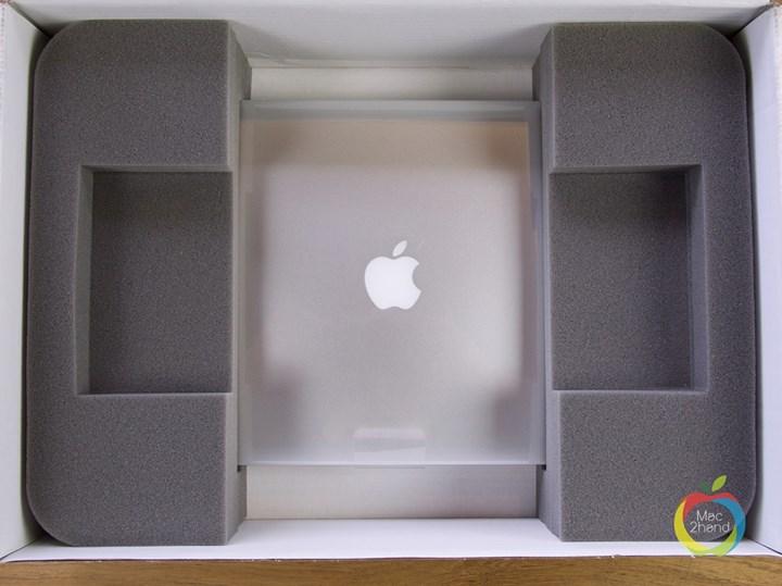 สุดคุ้ม!! MacBook Pro Retina 15