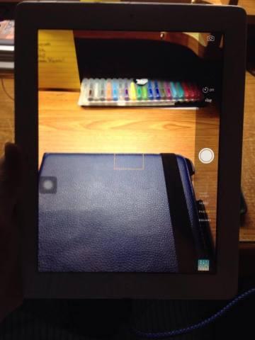 ขาย iPad4 32GB wifi+Cellular อดีต ศ.ไทย