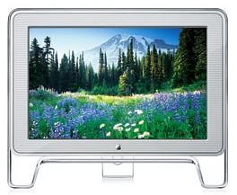 ต้องการซื้อจอ apple cinema display ADC ตามรูปครับ 15