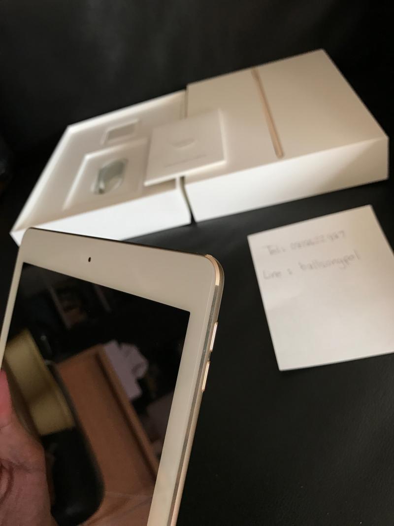 ขาย iPad Air 2