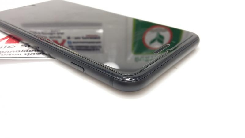 @@@@@ ขาย/แลก Iphone 7 Plus 256 gb สีดำด้าน ศูนไทยยกกล่อง สภาพนางฟ้า อุปกรณ์ไม่แกะใช้
