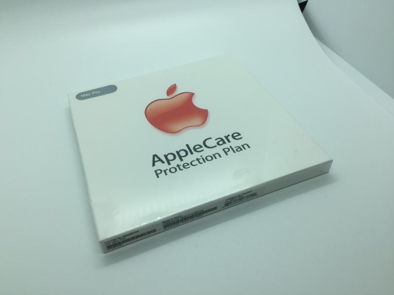 AppleCare Protection Plan For Mac Pro - 6,000 บาท