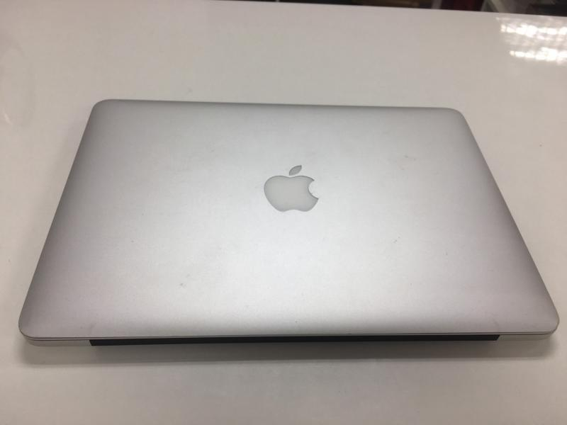 Used MacBook Pro 13