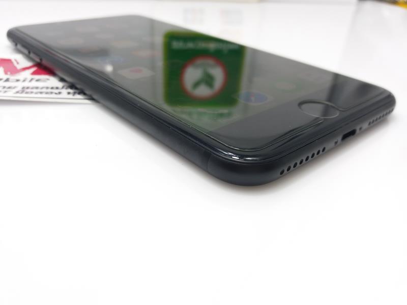 @@@@@ ขาย/แลก Iphone 7 Plus 128 gb สีดำด้าน ศูนไทยยกกล่อง สภาพงาม