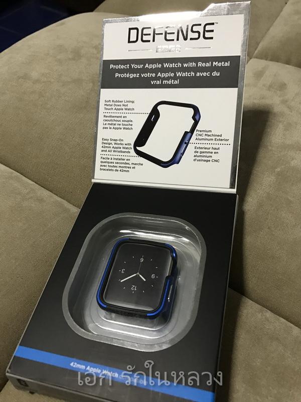 ขาย Accessories Apple Watch